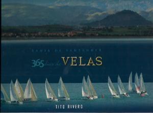 presentacion-del-libro-bahia-de-santander-365-dias-de-velas-236172223