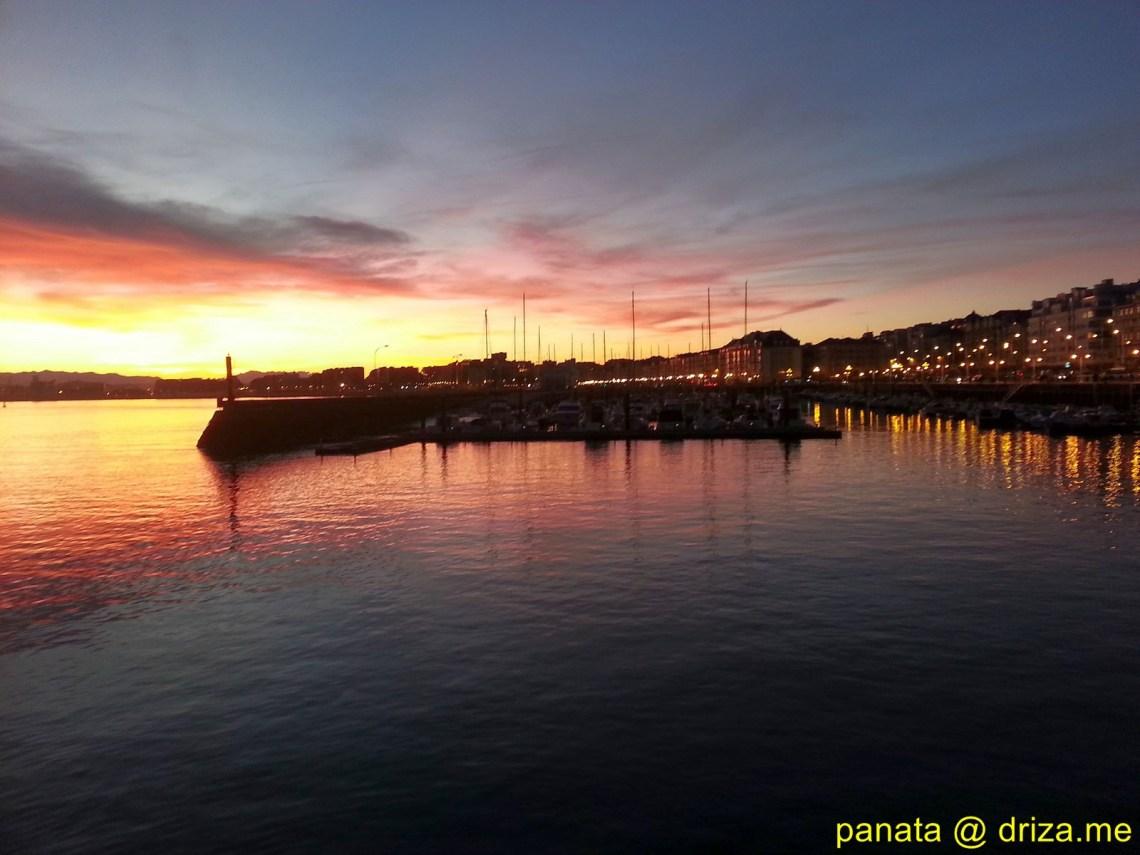 Foto: Panata