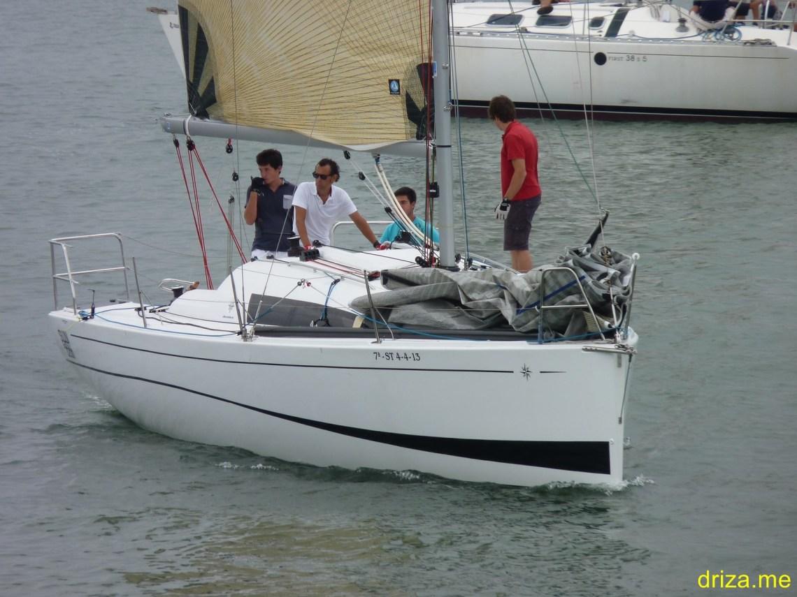 ESP-10027 Otro First 3200