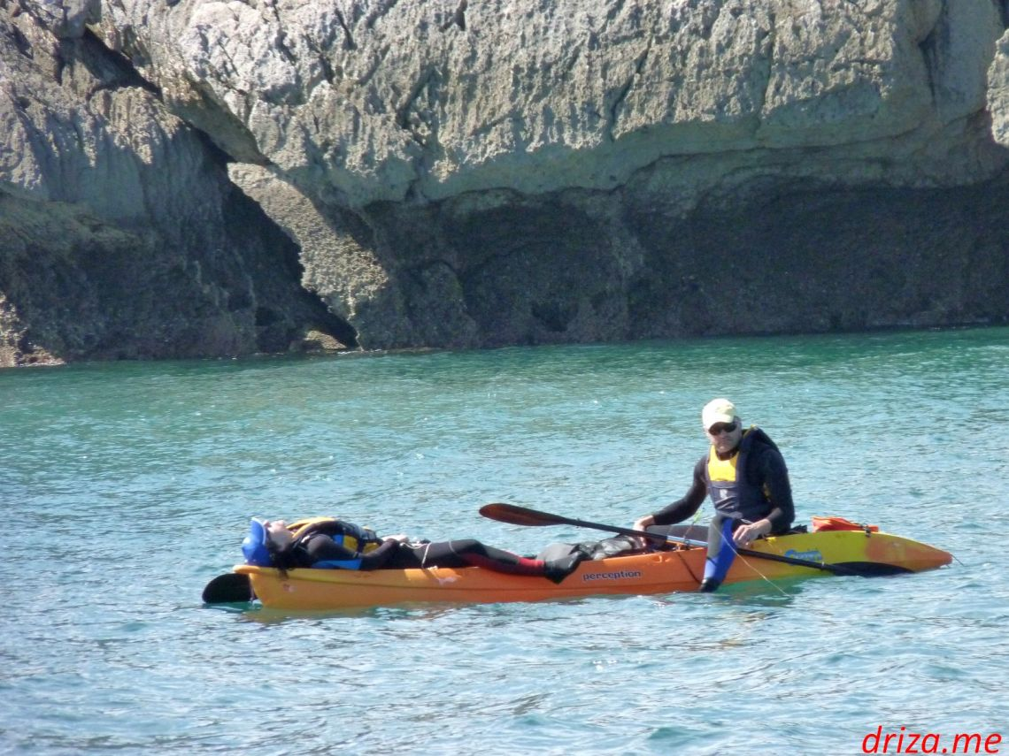 kayak_01