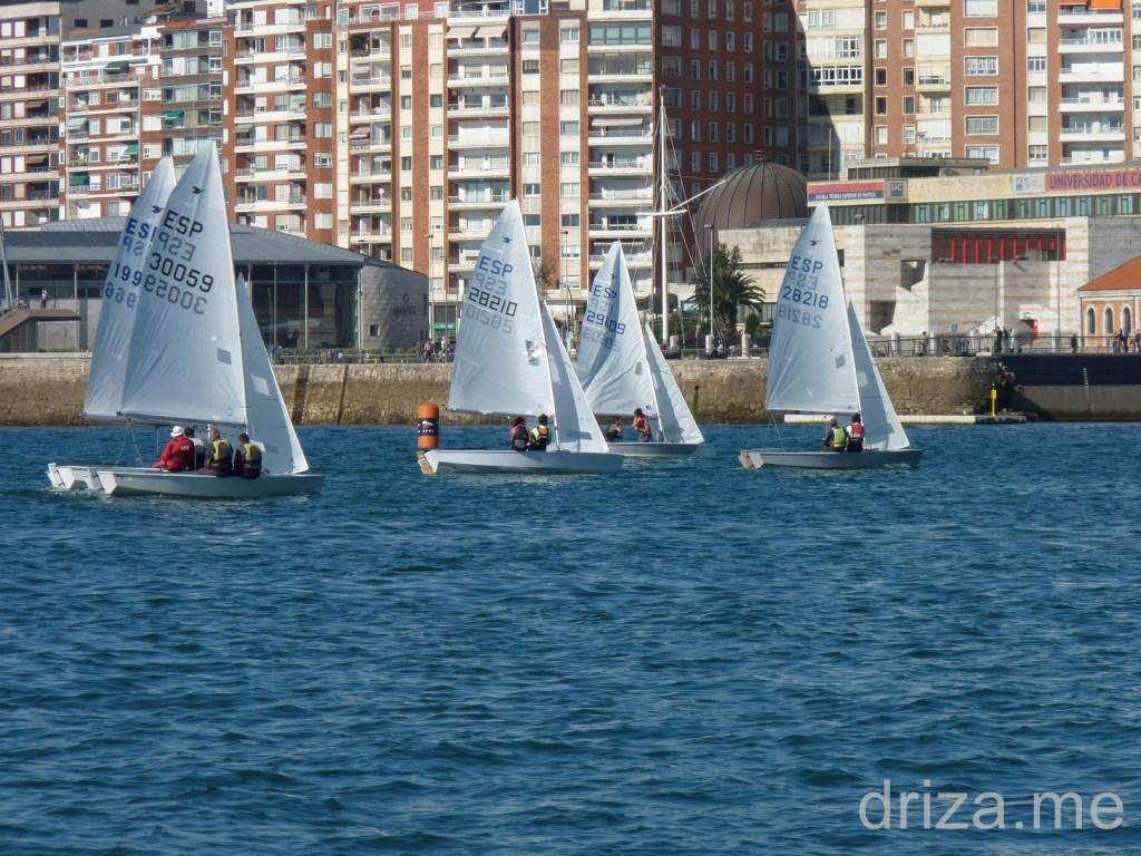 ESP 28218 F.Pereda/S.Fiochi ESP 29609 J.Armengot/J.Arias ESP 28210 M.Quirce/J.Quirce ESP 30059 P.Pelayo/J.Asín