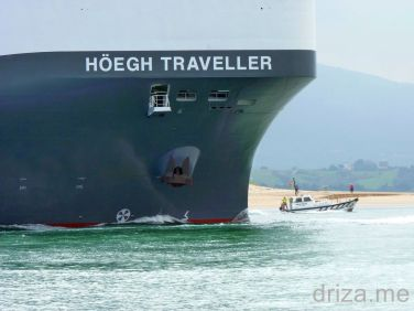 H_Traveller_12