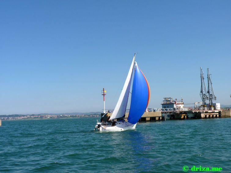 french_navy_01