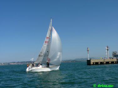 french_navy_02