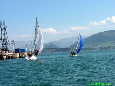 french_navy_05