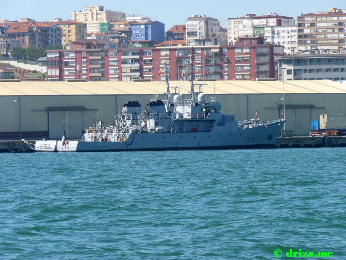 french_navy_08