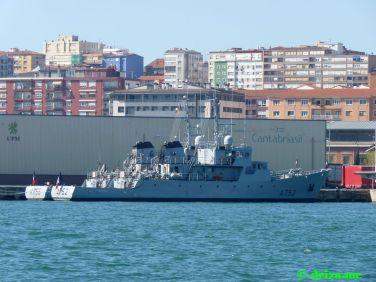 french_navy_15