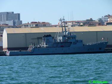 french_navy_17