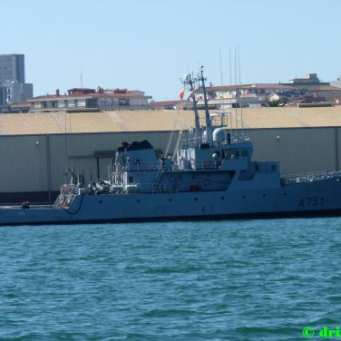 french_navy_17
