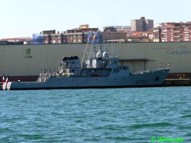 french_navy_20